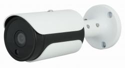 INC-M80B03