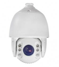 INS-MP5030-H5