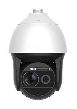 INS-MP8036-H9L