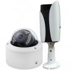 INC-M Hyper Series Camera