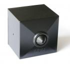 Pinhole Lens Camera