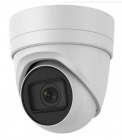 EasyIP 3.0 Camera - Dome