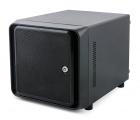 InVS-9100 Series