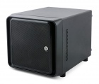 InVS-9x04 (4 HDD)