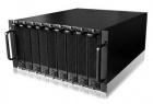 Large IP Matrix --Video Wall Controller