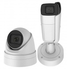 Pro Series Camera